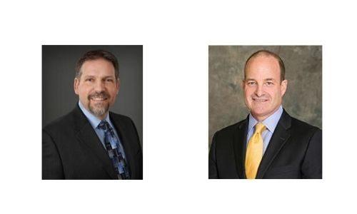 PSA Adds LVC, Ollivier Corp. Execs to Board of Directors
