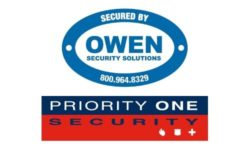 Read: Owen Security Solutions Acquires Local Competitor Branch