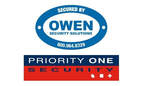 Owen Security Solutions Acquires Local Competitor Branch