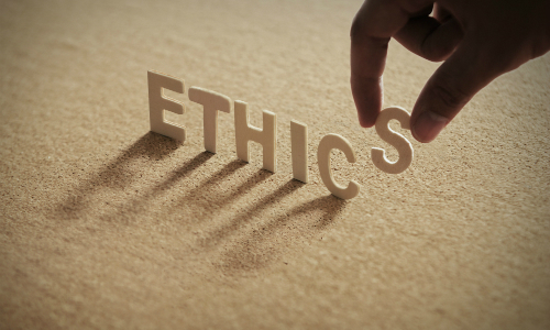 SIA Adopts New Ethics Principles for All Members