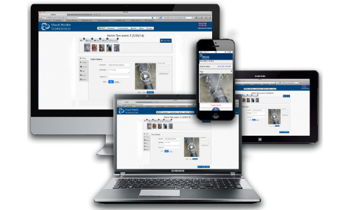 PSA Partners With Visual Mobile Technologies to Offer vMobile Collaborator Tool