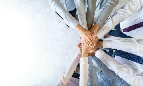 Wesco and Anixter Name Post-Closing Leadership Team