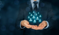 5 Ways to Engage Your Security Workforce During a Crisis