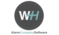 WorkHorse Fully Integrates Software With Rapid Response Monitoring