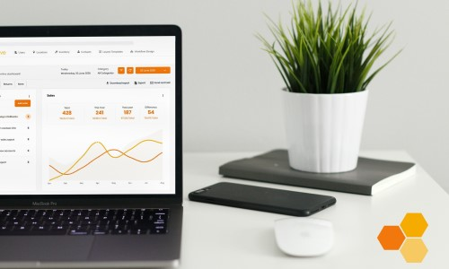 AlarmHive Announces Imminent Launch of Business Management Software Designed Specifically for Alarm Industry