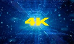 The Security Integrator's Guide to 4K Imaging & Multisensor Technology