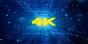 Read: The Security Integrator's Guide to 4K Imaging & Multisensor Technology