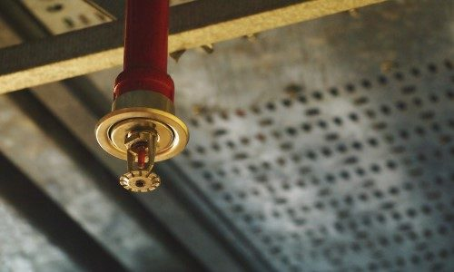Proposed NFPA 13 Updates' Impact on How Fire Sprinklers, Systems Interact