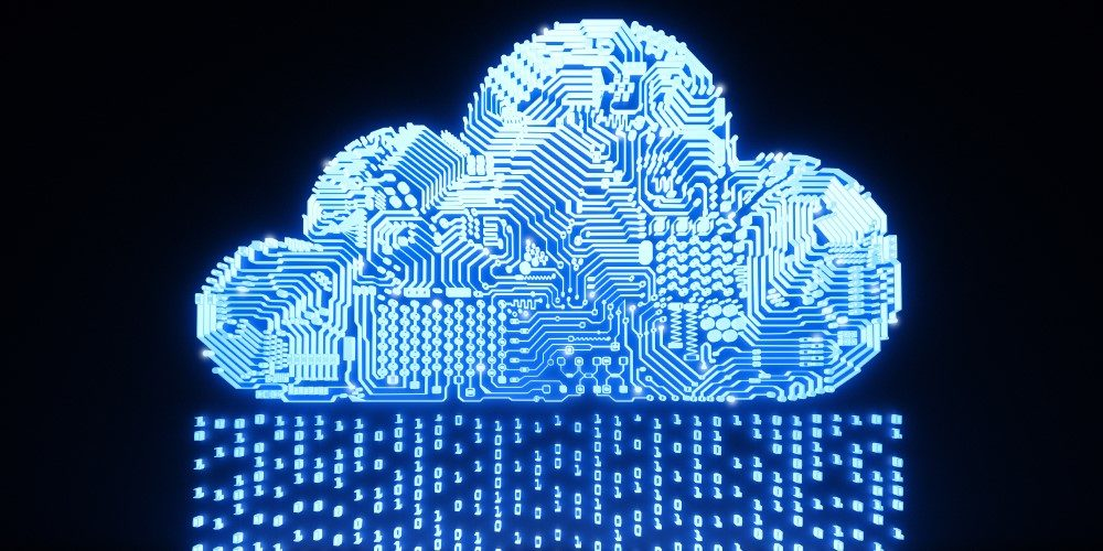 5 Tips for Selling the Value of the Cloud to Business Owners