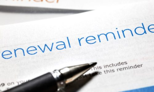 Deciphering New Ownership and Commercial Contract Obligations