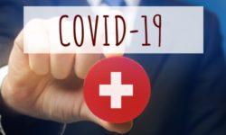 Read: Kwikset Unveils 'COVID-19 Dealer Support Program'