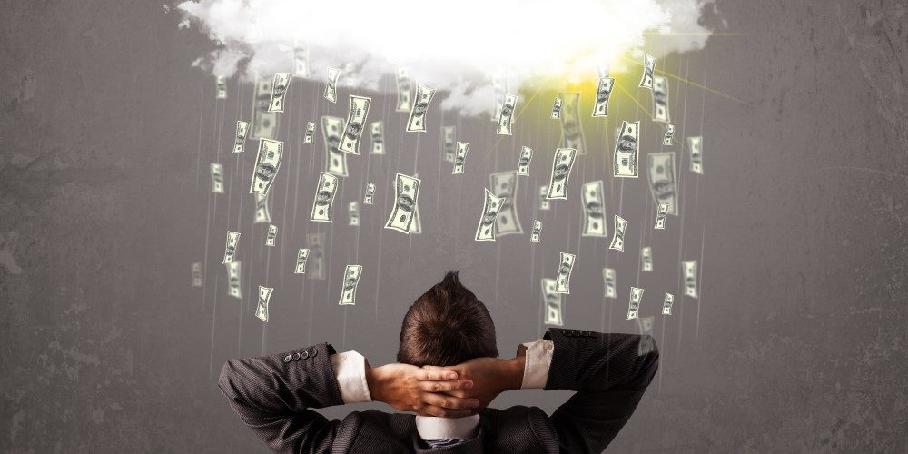 The Ultimate Guide to Profiting From Cloud-Based Access Control