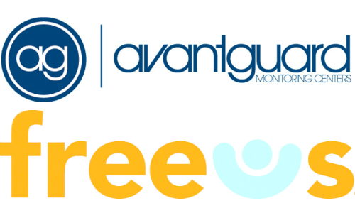 PE Firm Acquires Stake in AvantGuard, Freeus Parent Company