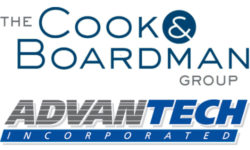 Cook & Boardman Buys Systems Integrator Advantech