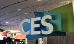 Read: Tech Show Behemoth CES Is Going Online-Only in 2021