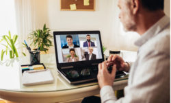 Work From Home Is the New Normal, Frost & Sullivan Study Asserts