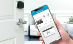 Seminole Hard Rock Hotel & Casino Selects Wares by ASSA ABLOY Global Solutions