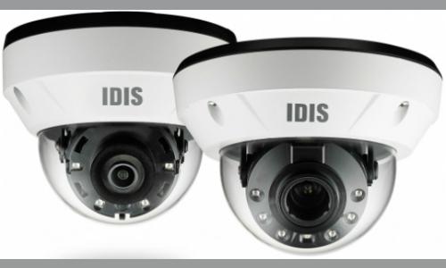 IDIS America Adds Team Members to Boost Regional Sales Efforts
