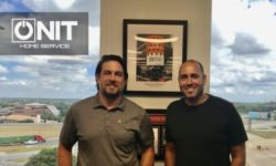 Read: ONIT Home Service Hires Former Protect America CEO Scott Fleming
