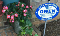 Owen Security Scales New Heights While Maintaining Local Provider Appeal
