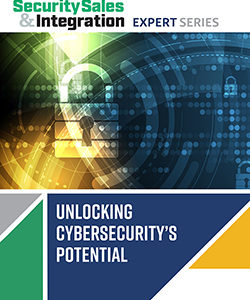 Unlocking Cybersecurity's Potential