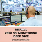 2020 SSI Monitoring Deep Dive
