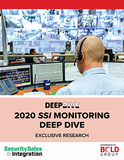 Read: 2020 SSI Monitoring Deep Dive