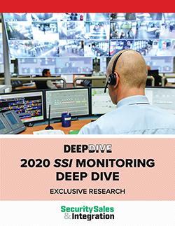 2020 SSI Monitoring Deep Dive