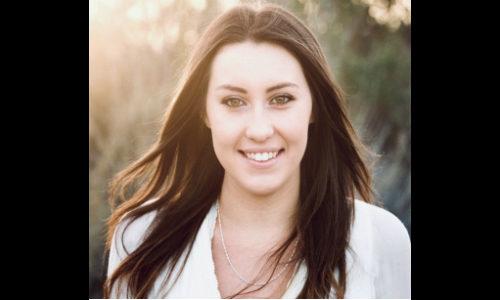 Read: Alcatraz Names Sarah Lawler-Muzquiz as Director of Channel Sales