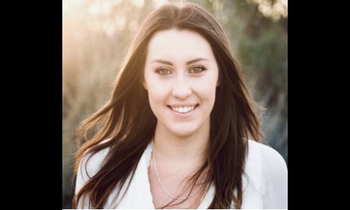 Alcatraz Names Sarah Lawler-Muzquiz as Director of Channel Sales