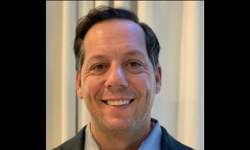 NAPCO Names Stephen Spinelli as Senior Vice President of Sales