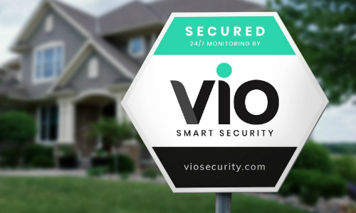 GHS Interactive Security Rebrands as Vio Security