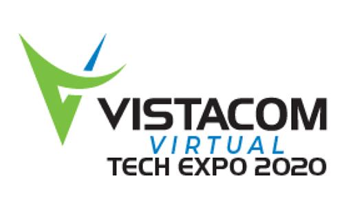Vistacom Tech Expo 2020 Goes Virtual Amid COVID-19 Crisis