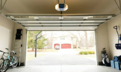 Read: Vivint Integrates Chamberlain Group myQ Smart Garage Control