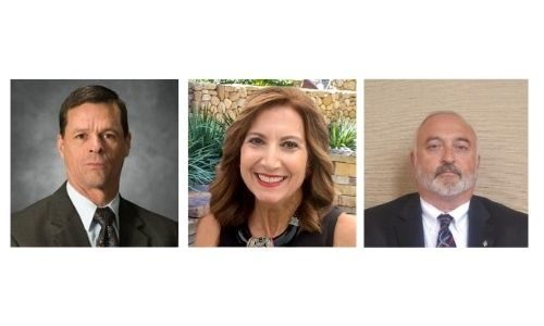 ADT Commercial Adds 3 Execs to Enterprise Security Risk Group