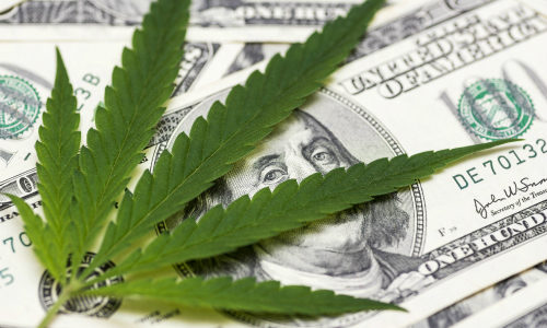 How COVID-19 Could Accelerate Growth in the Cannabis Industry for Integrators