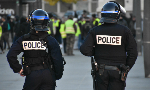Demands to Defund the Police Are a Call to Action for Alarm Industry