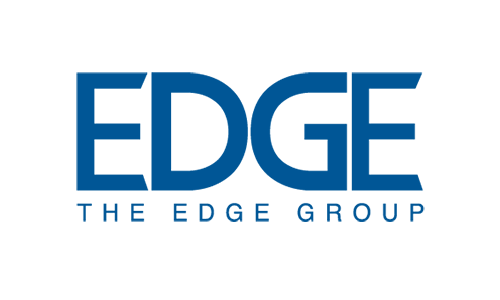 The Edge Group Adds 4 Leading Security Distributors to Membership