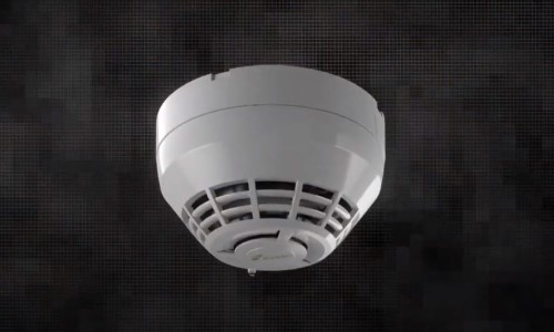 Kidde's Latest Smoke Detector Achieves Early Compliance to 2021 UL Safety Standard
