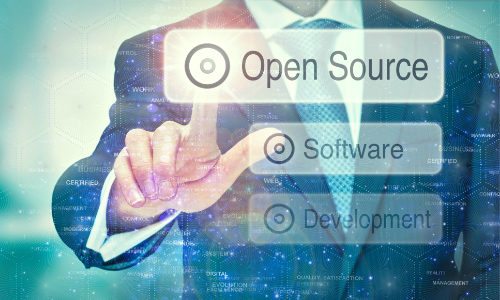 ONVIF Expands Interoperability Work With Open Source Development