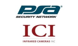 PSA Introduces Infrared Cameras Inc. to Its Network