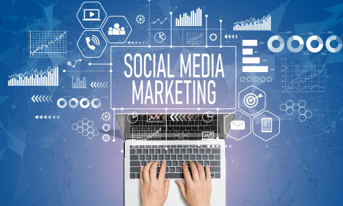 Marketing Tips for Security Dealers: Building Awareness Through Social Media