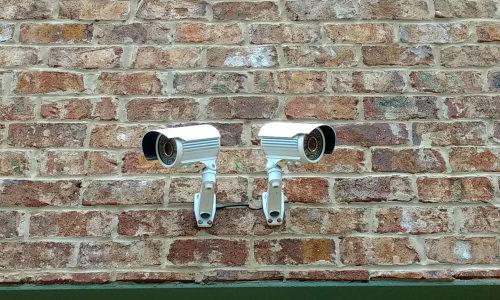 Pro-Vigil Launches Partner Program for Remote Video Monitoring Service