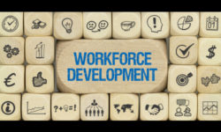 CEDIA White Paper Examines Workforce Development Challenges