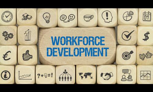 CEDIA White Paper Examines Workforce Development Challenges