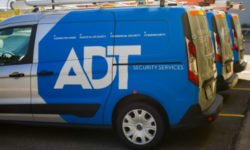 ADT Posts $107M Net Loss in Q2 as Revenue Outlook Brightens