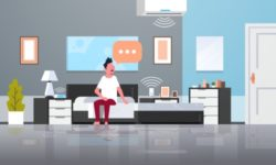 ADT Joins Zigbee Alliance to Help Develop Unified Smart Home Protocol