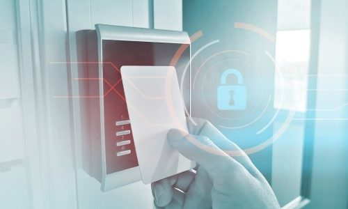 ONVIF Unveils New Release Candidate for Access Control Peripherals