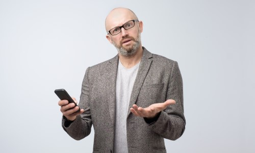 What Security Pros Need to Know About the Telephone Consumer Protection Act