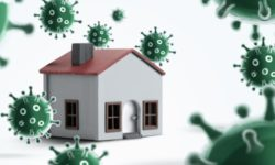 Read: How Home Automation Can Keep Homes Sanitized During the Pandemic